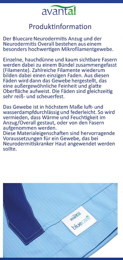 Neurodermitis Anzug und Neurodermitis Overall S.4.png