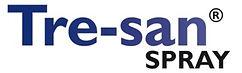 tre-san_Logo_nachbau.jpeg