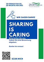 Sharing is Caring.png