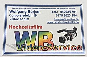 WB-Video-Service.jpg