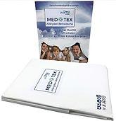 Encasings Med-tex von avantal gegen Hausstauballergie-min.jpg