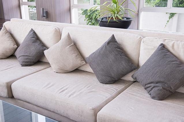 Bild_couch.jpg