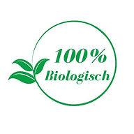 biologische Mittel gegen Milben von avan