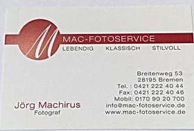 MAC-Fotoservice.jpg