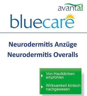 Neurodermitis Anzug und Neurodermitis Overall S_edited.jpg