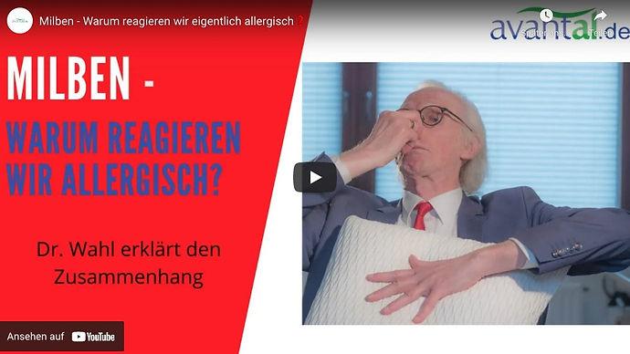Video zur Hausstaubmilbenallergie warum reagieren wir allergisch_.jpg