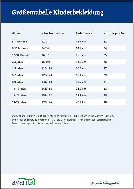 Neurodermitis Anzug Größentabelle.JPG