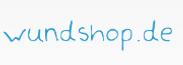 wundshop.de.png