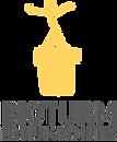 BIOTURM_Logo_2016.png