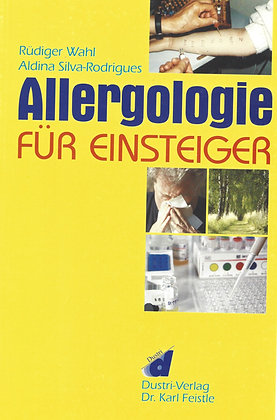 Allergologie für Einsteiger