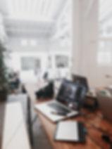 business-camera-computer-699459.jpg