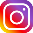 new-instagram-logo-png-transparent-light