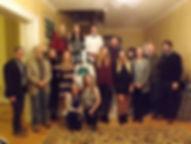 zeta chapter maine group photo.JPG