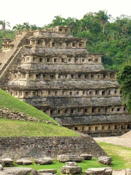 mexico-indigenous-civilizations.jpg