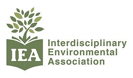 IEA logo with cap letter green and white.jpg