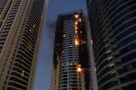 Building-fire.jpg