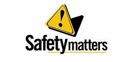 engineered-life-safety-elss-1 (1).jpg