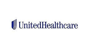 united health care.jpg