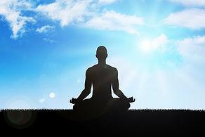 bigstock-Meditating-47886218-1024x683.jp