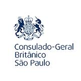 consuladobritanico.png