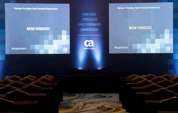 networking-ca-technologies-evento-de-tre