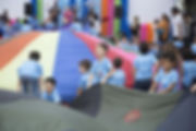 GER_8746-1030x687.jpg