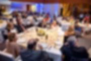 Evento-Allianz-Premium-Reseller.jpg