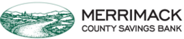 Merrimack_County_Savings_Bank.png