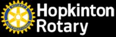 Hopkinton_Rotary_Club.png
