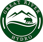 great-river-hydro.png