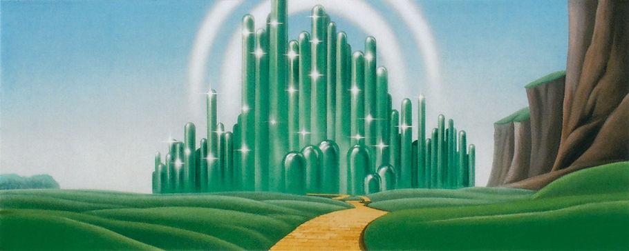 Emerald_City_Backdrop.jpg