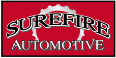 SureFire_Automotive.png