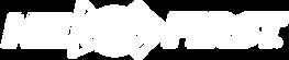 ne-first-website-front-logo.png