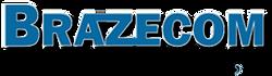 Brazecom_Industries_LLC.png