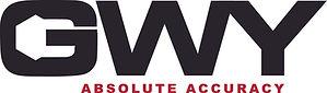 GWY-Logo-AI.jpg