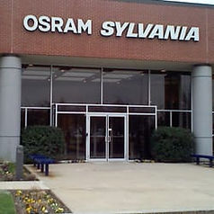 osram_sylvania_HQ_Pic.jpg