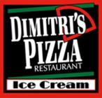 Dimitris_Pizza.png