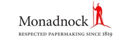 Monadnock_Paper.png