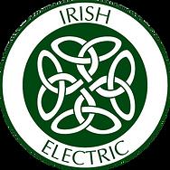 Irish_Electric.png