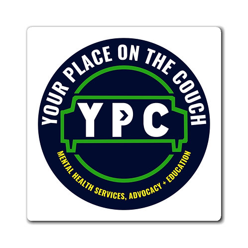 YPC Magnets