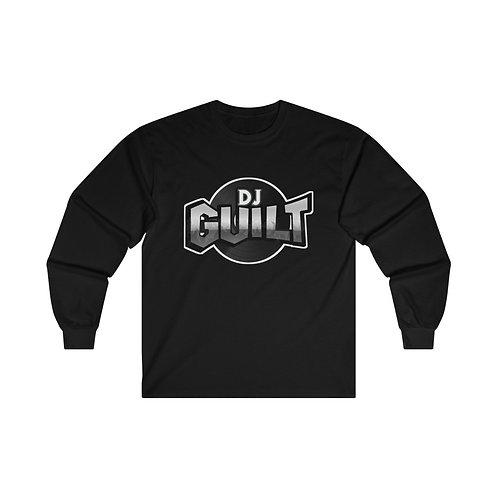 DJ GUILT Ultra Cotton LS Tee