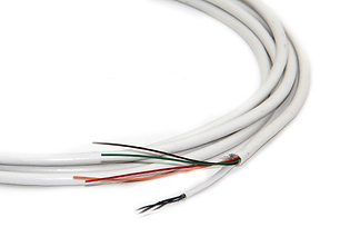 Medical control Wires.png