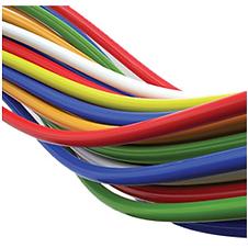 FR-LSZH Hookup wires.png