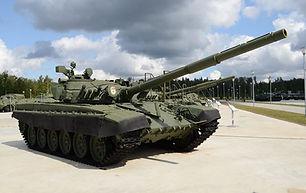 T 72 A.jpg