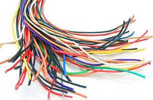 AVS Cables.jpg
