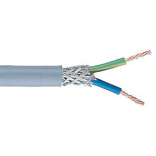 jaso shielded cables.jpg