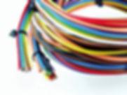 TXL Wires.jpg