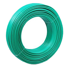 FEP HOOKUP WIRE.png