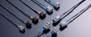CIVUS Cables.jpg