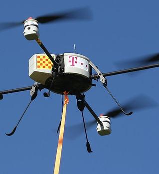 131029114238-company-drone-deutsche-tele